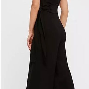 Free People Other - Free People Jumpsuit